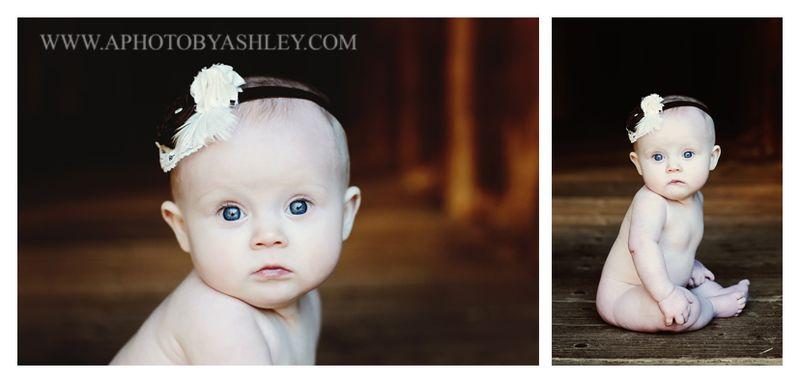 AshleyTurner-Collage fb