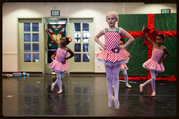 Oakland Piedmont Children's Ballet-7209