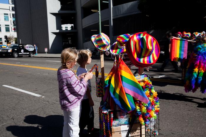 Oakland - Pride-8474