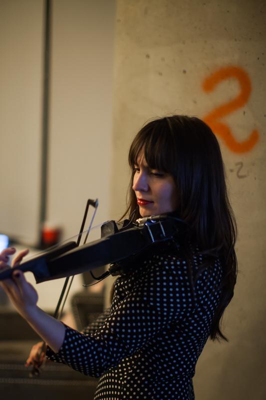 Violin-6578