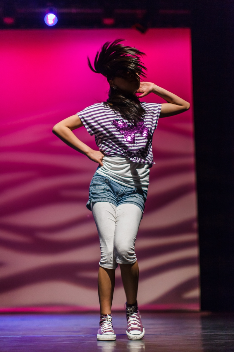Oakland Leaf 2012 Talent Showcase-2033