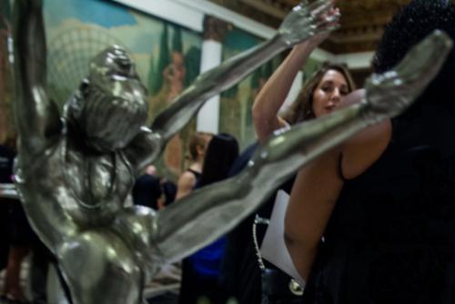 Statue-1303