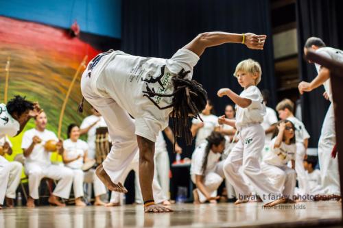 Festa-da-Capoeira-Chipa-7628