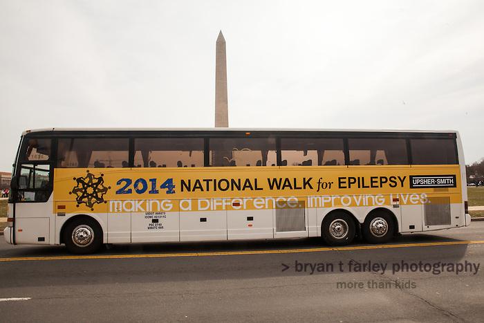 National-Walk-for-Epilepsy-4747
