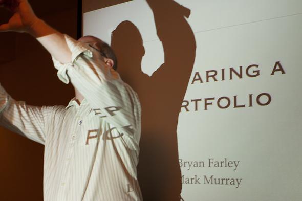 Murray-farley-9659