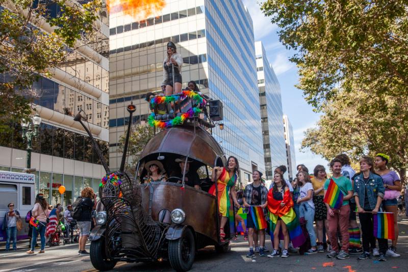 2018 oakland pride-2130