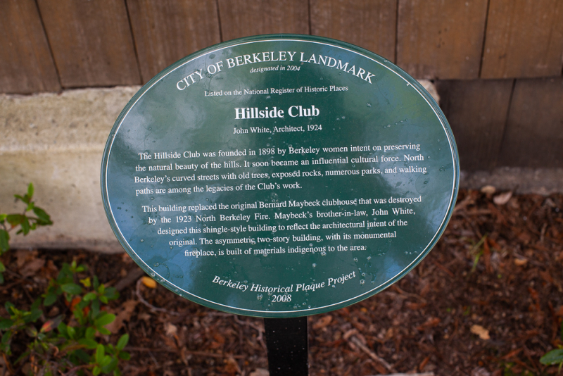 Hillside Club-3134