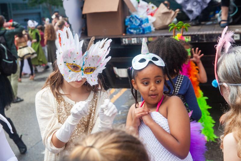 2019 Carnaval San Francisco-6237